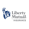 Liberty-Mutual-Icon-100x100